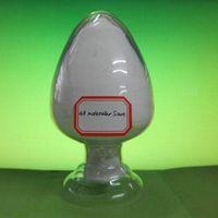 Activated Powder Zeolite Molecular Sieve 4A