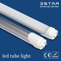 4ft T8 led tube light