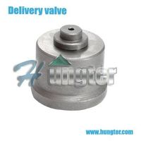 delivery valve,head rotor,common rail nozzle,diesel plunger