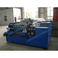 gravure cylinder proofing machine
