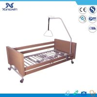 YXZ-C-006 home care bed