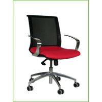 Kalysto Office Chair