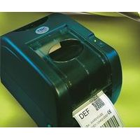 TTP-247 Plus DESKTOP THERMAL TRANSFER BAR CODE PRINTER