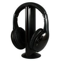 Wireless Headphone HS-091 thumbnail image