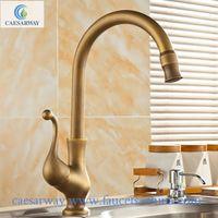 New-Design-Prop-Money-Kitchen-Sink