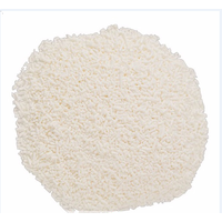Buy Food Preservative Sorbic acid/Sodium Benzoate/Potassium Sorbate