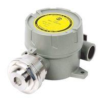Toxic Gas Detector GTD-1000Tx