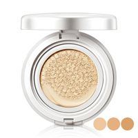 [KOREA COSMETIC] ETUDE HOUSE Precious Mineral Any Cushion 15g thumbnail image