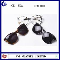luxury custom ce uv400 oem designer authentic womens sunglasses