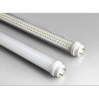 9W,14W18W,20W,24W,36W LED tube lights