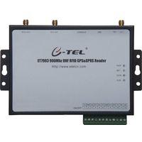 ET7903 900Mhz UHF RFID GPRS&GPS Reader