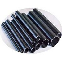 High Quality ASTM SA213 Alloy Steel Tubes for Sale