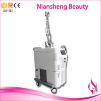 commercial and home laser hair removal device machine price cost thumbnail image