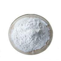 best price Oseltamivir phosphate