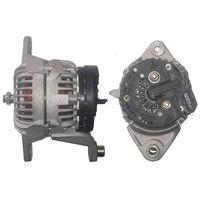 heavy duty alternator BOSCH EC210 thumbnail image