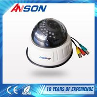ANSON mini ip camera FULL HD network IP Camera with IR varifocal lens ONVIF ip camera manufacturer