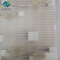 PTFE fiberglass curtain