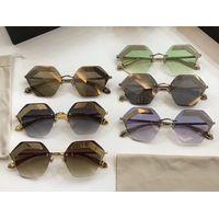 wholesaler new fashion bvlgari sunglasses