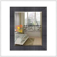 20% off mirror frame picture frames for Christmas