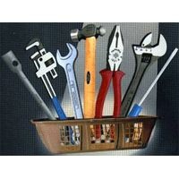 Tools Kit and Sets - Diy Market thumbnail image