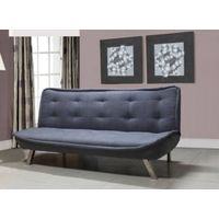 ST1538 Sofa bed / Sofa sleeper