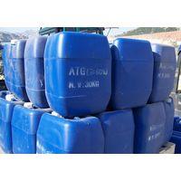 Ammonium thioglycolate(ATG)