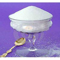 High and Low Acyl Gellan Gum 71010-52-1