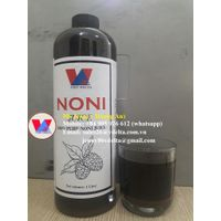 Noni Juice/ Vietnam Noni Juice Best price (Jenny +84 905 926 612)
