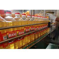 RBD Palm Olein thumbnail image