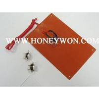 silicone rubber heater thumbnail image
