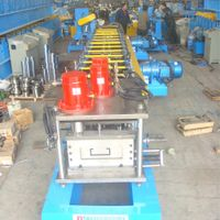 c purlin roll forming machine price thumbnail image