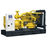 Cummins Diesel Generator Set (NTA855-G2A)