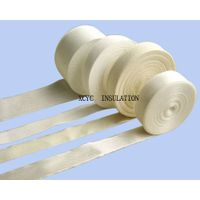 The Insulating Tape Of Thermal Contraction