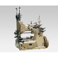 FIBC bag( Jumbo, big bag) Making sewing machine 80700CD4H