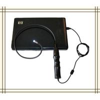 2012 Newest Portable Usb Industrial Endoscope Diameter 7mm With 6 LED thumbnail image
