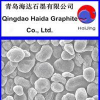 Spherical Graphite HDN