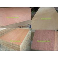 2-30mm12202440 Poplar Plywood with difference veneer thumbnail image
