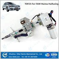 electric power steering (EPS) TDF25 thumbnail image