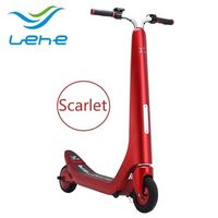 Foldable Electric Scooter 36v 250w 5.8AH / 8.7AH