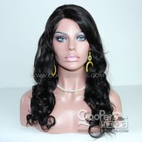 Cooper Wigs Lace Wigs Human Hair Brazilian Curly Lace Wigs for Black Women Pre Plucked