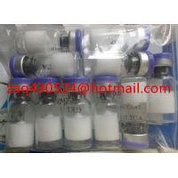 IGF-1 LR3/IGF1 LR3/IGF1/IGF-1/LR3/Long R3 IGF1/Insulin-like Growth FACTOR-1/Long-R3-IGF-1 thumbnail image