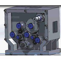 DAIHATSU DRA-4B gearbox,marine spare parts