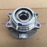 Wheel Hub Bearings for sale