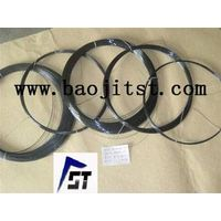 nitinol wires, nickel alloy wires,superelastic wires