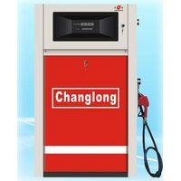 Manual & Electrical fuel dispenser DJY-218A