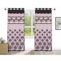 Tanyugg KIRTI PANEL Window/Door/Long Door curtain