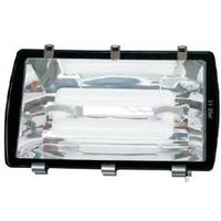 LED industrial highbayTunnel light ,LVD,Induction light UL CE