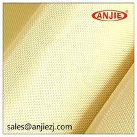 aramid fiber fabric kevlar
