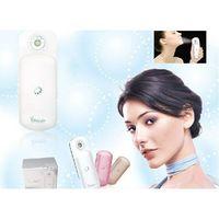 Nano Handy Mist Spray Atomization Facial Humectant Belle-905 thumbnail image
