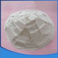 Starch glue for Paper tube dry-free cardboard glue powdergreen speciality chemicals companies thumbnail image